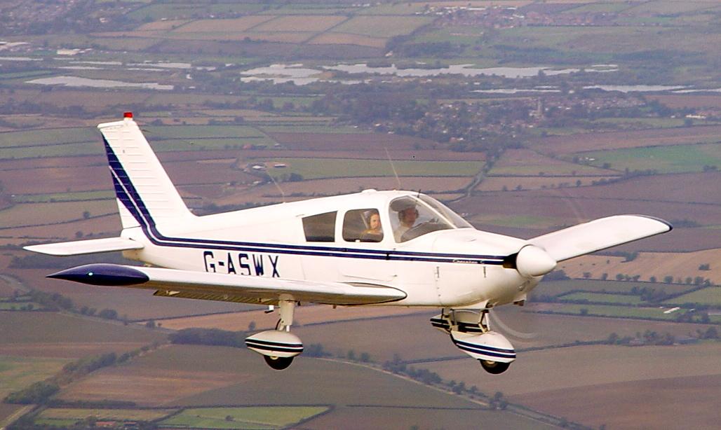G-ASWX002