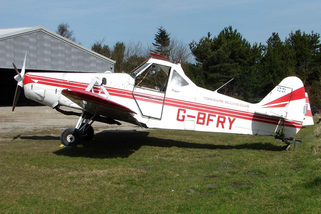 G-BFRY001