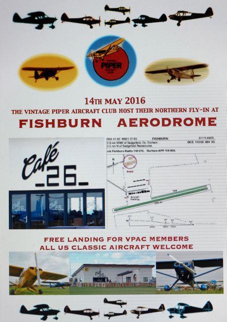 Fishburn 2016 poster